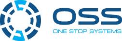 One Stop Systems, Inc.