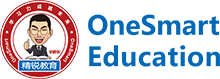 OneSmart International Education Group Limited