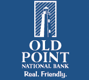 Old Point Financial Corporation