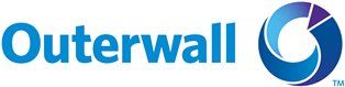 Outerwall Inc