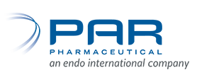 Par Pharmaceutical Companies Inc.