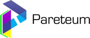 Pareteum Corporation