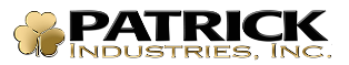 Patrick Industries Inc. Logo Image