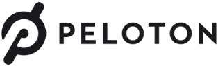 Peloton Interactive, Inc.