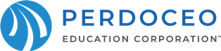 Perdoceo Education Corporation