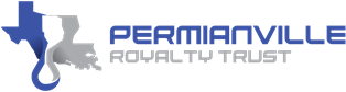 Permianville Royalty Trust Logo Image