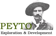 Peyto Exploration & Development Corp