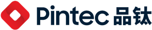 Pintec Technology Holdings Limited Logo Image