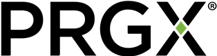 PRGX Global, Inc. Logo Image