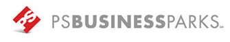 PS Business Parks Inc. Logo Image