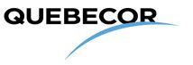 Quebecor, Inc Logo Image