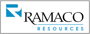 Ramaco Resources, Inc.