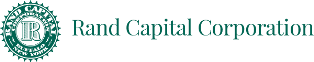 Rand Capital Corporation Logo Image