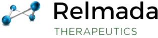 Relmada Therapeutics, Inc. Logo Image