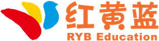 RYB Education, Inc.