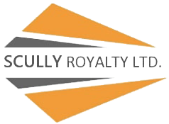 Scully Royalty Ltd.
