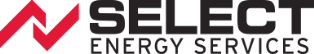 Select Energy Services, Inc. Logo Image