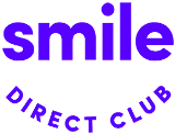 SmileDirectClub, Inc.