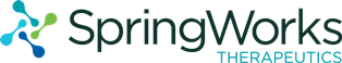 SpringWorks Therapeutics, Inc.