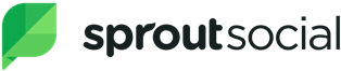 Sprout Social, Inc.
