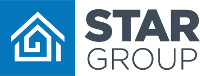 Star Group, L.P.