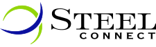 Steel Connect, Inc. Logo Image
