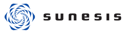 Sunesis Pharmaceuticals, Inc.