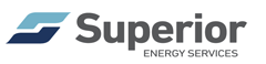 Superior Energy Services Inc. Logo Image