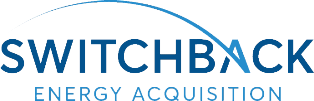 Switchback Energy Acquisition Corporation
