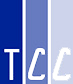 Technical Communications Corporation