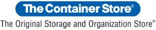 The Container Store Group, Inc. Logo Image