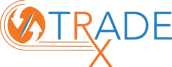 Trxade Group, Inc.