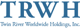 Twin River Worldwide Holdings, Inc.