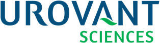 Urovant Sciences Ltd.