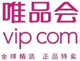 Vipshop Holdings Limited Logo Image