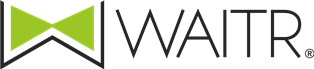 Waitr Holdings Inc.