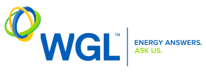 WGL Holdings Inc.
