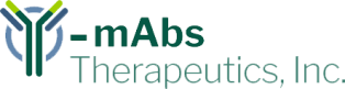 Y-mAbs Therapeutics, Inc.