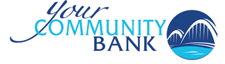Community Bank Shares of Indiana Inc. Logo Image