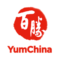 Yum China Holdings, Inc. Logo Image