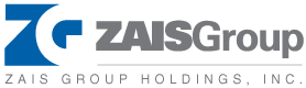 ZAIS Group Logo Image