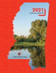 Citizens Holding Company