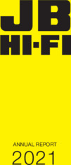 jb hi fi consulting report 2014 Jb hi fi limited number of employees analysis of jb hi number of employees, employee typically refers to an individual working under a contract of employment, whether oral or written, express or implied, and has recognized his or.