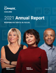 Blueprint medicines corp annualreports 2017 annual report and form 10k blueprint medicines corp malvernweather Image collections