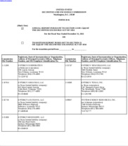 Entergy Corporation