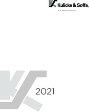 Kulicke & Soffa Industries Inc.