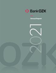 Bank of the Ozarks Inc.