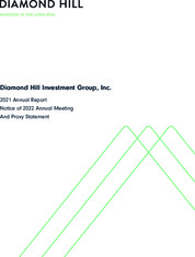 dhi group inc annual report pdf