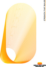 Great Southern Bancorp Inc.