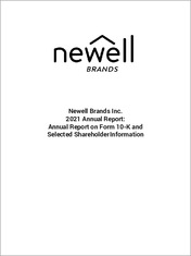 Newell Brands Inc.